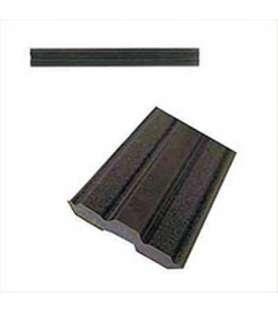Fers de dégauchisseuse 310 mm Centrofix pour Lurem (jeu de 3)