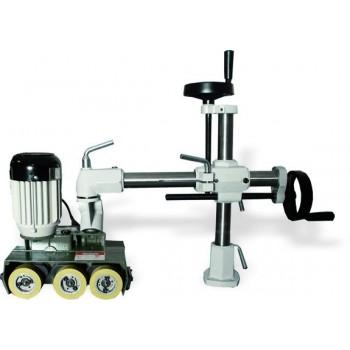 Power feeder for spindle moulder Holzprofi VSHP32 - 4speed - 180W