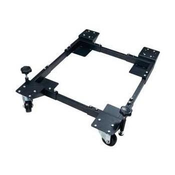 Kit de viaje de forma extensible marco para la máquina de 480 kg máx.