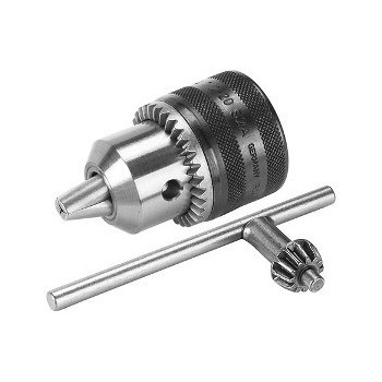 Chuck mortiser 0-10 mm for Kity 535 and 532, Kity K5