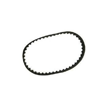 Cinturón para lijadora de banda GMC 920112