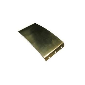 Suela para lijadora de banda GMC 920112