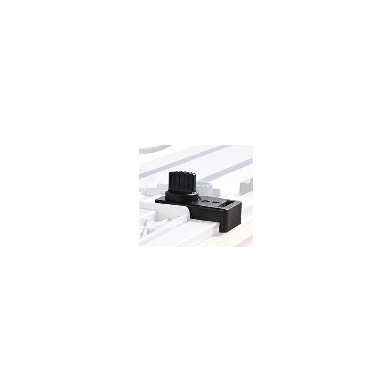 verrou anti basculement pour scie plongeante probois. Black Bedroom Furniture Sets. Home Design Ideas