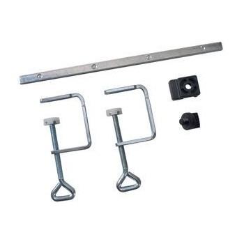 Accessoires scie plongeante Kity 550, Scheppach CS55, PL55 et PL75