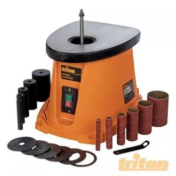 Oscillating Sander Triton TSPS450