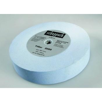 Muela de afilado 200 mm para Afiladora de agua