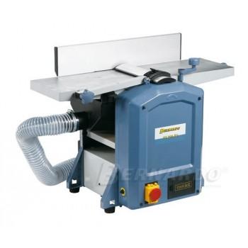 Abricht und dickenhobelmaschinen Bernardo PT200ED