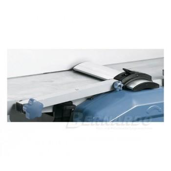 Planer thicknesser Bernardo PT200ED