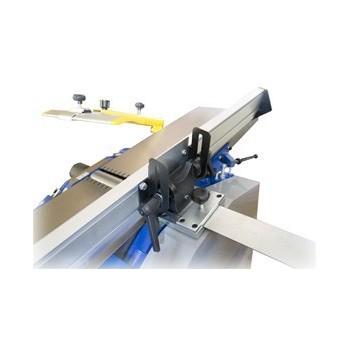 Planer thicknesser 250 mm Jean l'ébéniste ML392