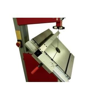 Bandsaw Holzmann HBS400