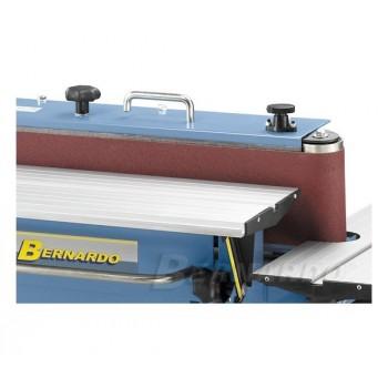 Belt sander Bernardo HV70