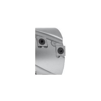 Vite M5x8 per calibratore hélicoidal