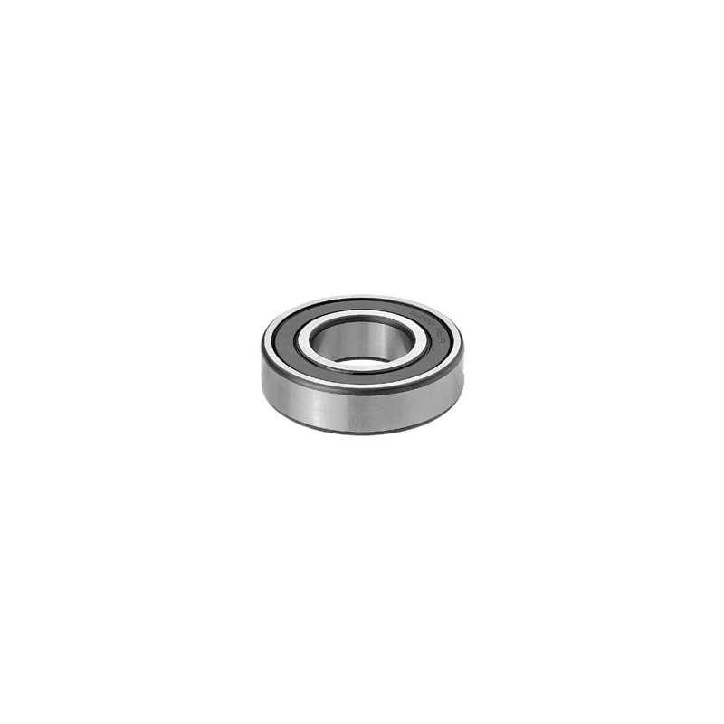 Ball bearing diameter 80 mm bore 50 mm