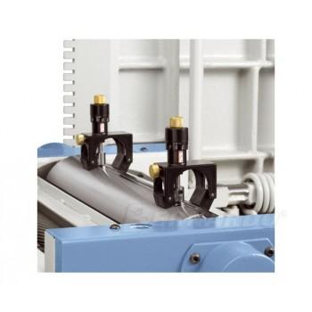 Hobelmessereinstelllehre mikrometer - Alle Messerwellendurchmesser