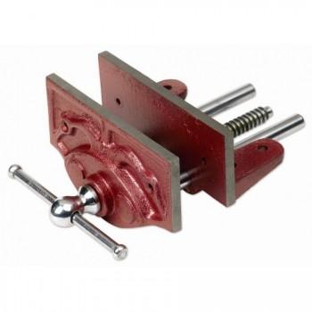 Sujeción de un conjunto fijo de carpintero Piher - 175 mm