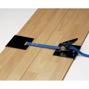 Laminate Floor Clamp