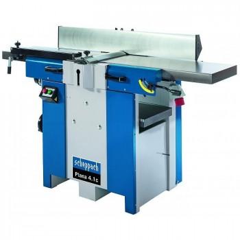 Abricht und dickenhobelmaschinen 310 mm Kity Scheppach Plana 4.1 c