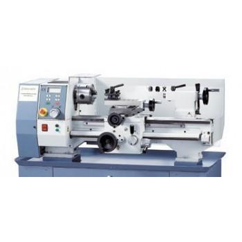 Drehmaschine für metall Bernardo Profi 450V dc - 230V