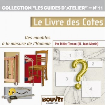 "Editions ""Bouvet"" : The book of ratings"