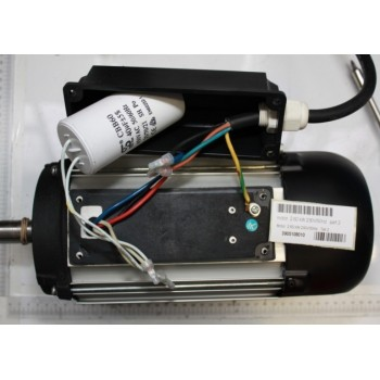 Motor 2600W für Wippkreissäge Kity PL5000 und Woodstar SW51