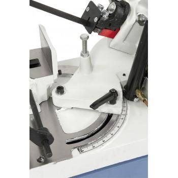 MetalBandsaw Bernardo EBS128C hydraulic
