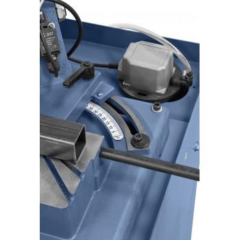 MetalBandsaw to cooling Bernardo EBS150GC