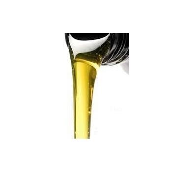 Bidon d'huile hydraulique 1 litre pour fendeur