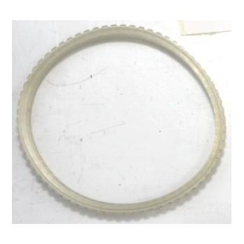 Courroie crantée 275x15 mm pour coupe carreaux FS850