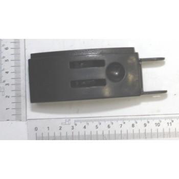 Capteur de copeaux pour dégau-rabot du mini combiné K6-154 ou Combi 6