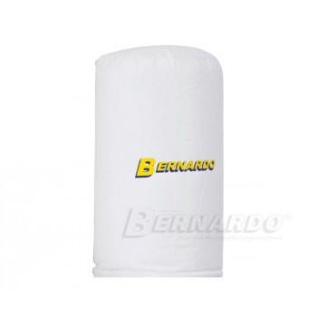 Sac filtrant aspirateur à copeaux Bernardo DC400/500/600/700