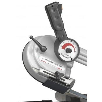 Sierra de cinta para metal Bernardo EBS100B