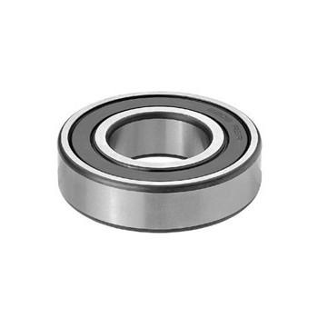 Ball bearing diameter 62 x 30 x 16 mm