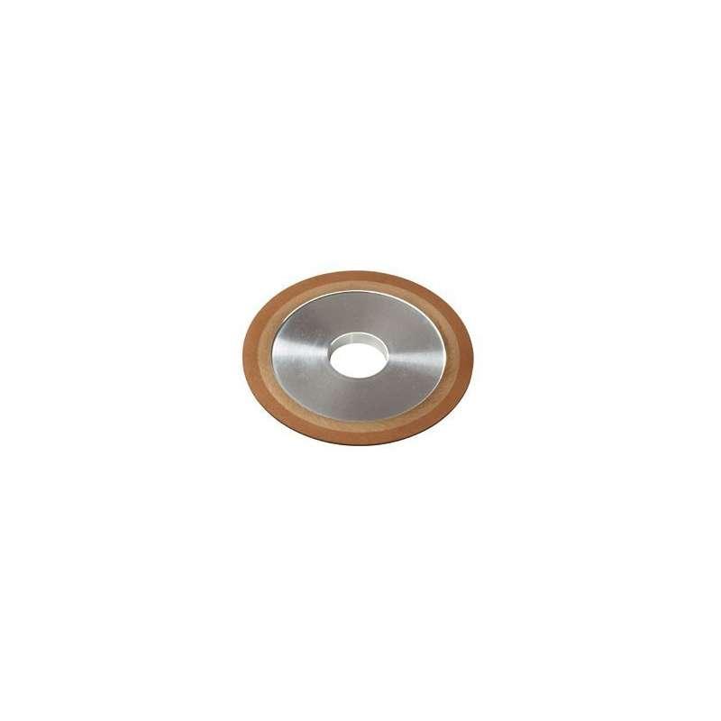 Diamond Sharpening Wheel For Bore 32 Circular Saw Blade