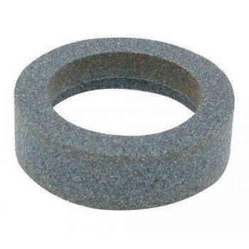 Grinding wheel for Drill Bit Sharpener