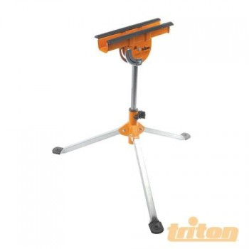 Servant Triton MSA 200 multi-function and clamping of parts