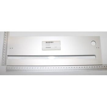 Plaque lumière pour Kity 609-608 et ancienne 619