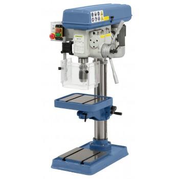 Tischbohrmaschine Bernardo DMT16 Vario