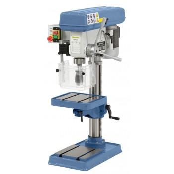 Bench drill Bernardo DMT25 - 400V