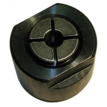Spannzange 12,7 mm für fräsmaschine Triton