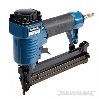 Graffatrice/chiodatrice pneumatica 32 mm