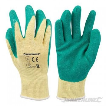 Gants de protection kevlar anti-coupures