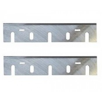Knives steel 170x35x3.0 mm for planer Makita 1806B
