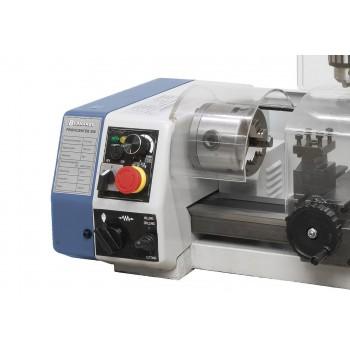 Lathe milling machine combined Bernardo Proficenter 250