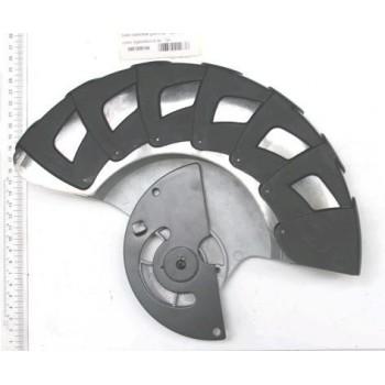 Protecteur de lame pour scie radiale Kity MS254