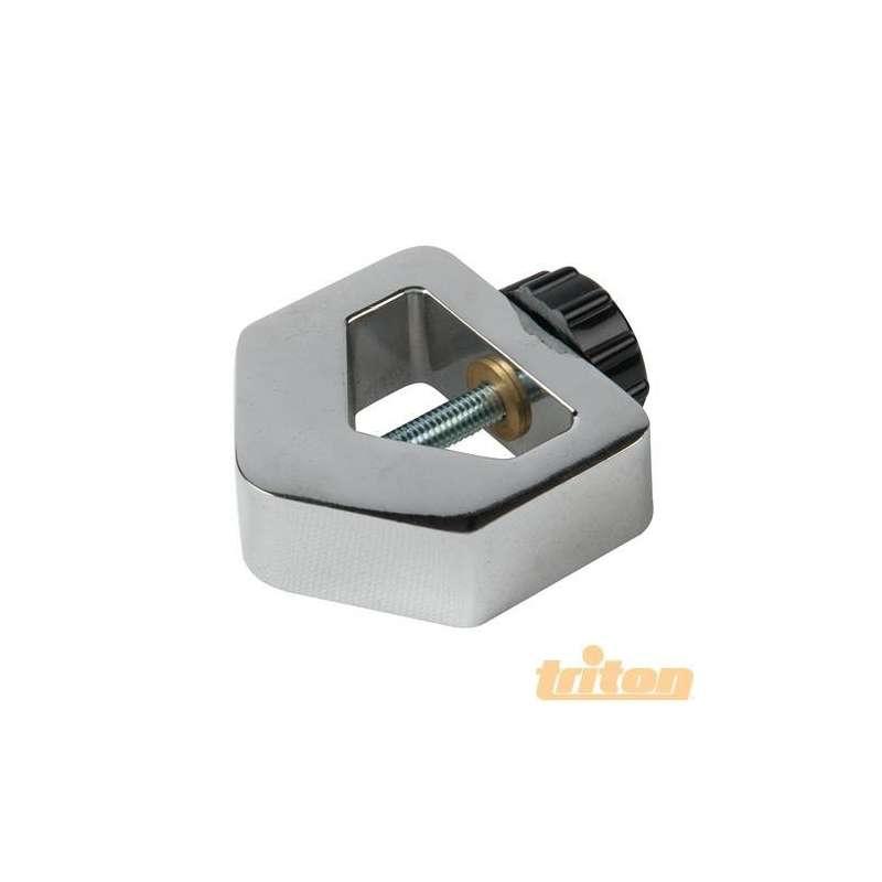 Dispositif d'affûtage pour outils de gravure et sculpture