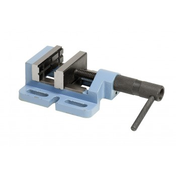 BMO 85 VISE for drill press
