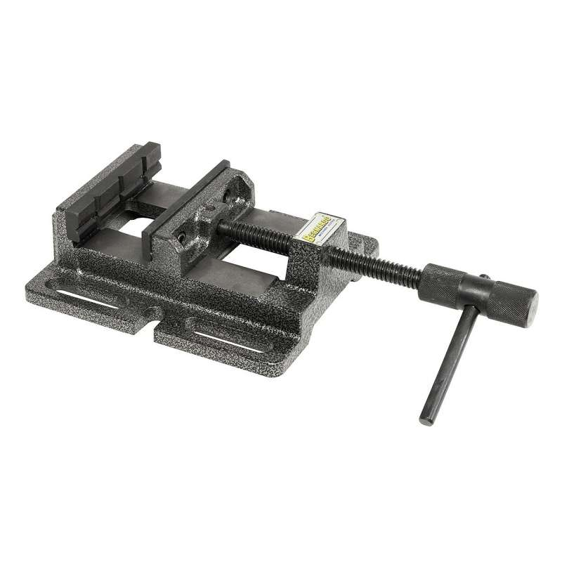 BM 100 VISE for drill press