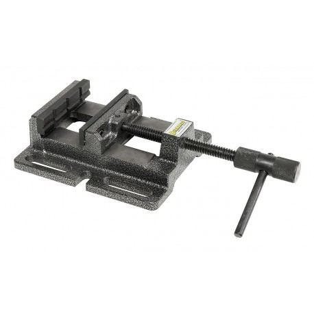 BM 125 VISE for drill press