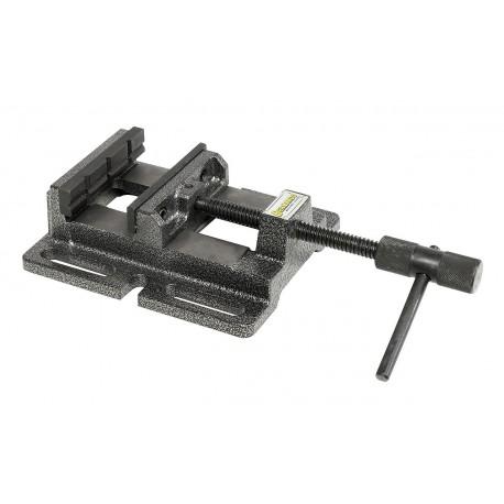 La prensa de tornillo de 125 BM para taladro