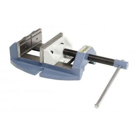 BMH 150 prensa para taladro